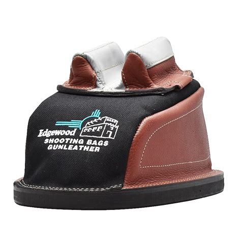 Edgewood Shooting Bags Creedmoor Sports Inc