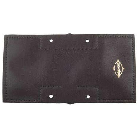 Edgewood Shooting Bags Sinclair Allpurpose Top Replacement Bag Allpurpose Rest Top Bag Only