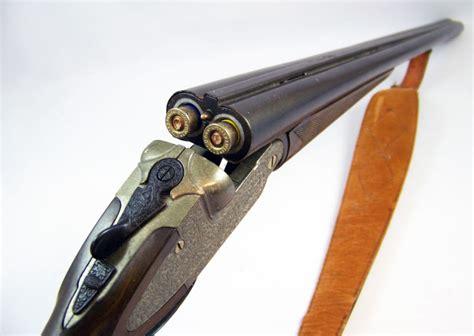 Edison Monte Cristo 22 Caliber Rifle