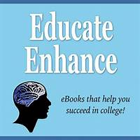 What is the best educate enhance all products ebook package?