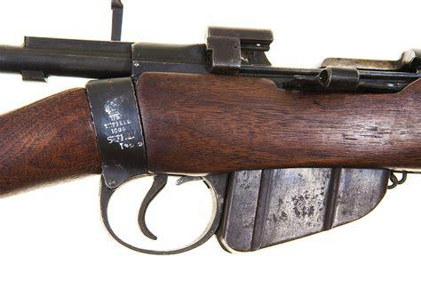 Efd Rifles
