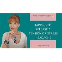 Eft for headaches release headache pain with eft methods