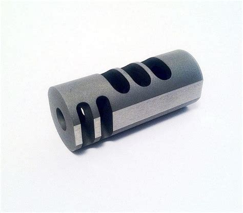 EGW 7-HOLE CHAMBER CHECKERS Brownells