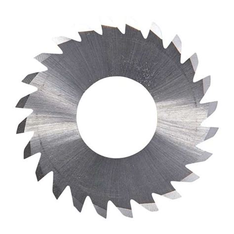 Egw Carbide Slitting Saw 15 Slitting Saw