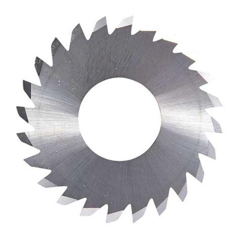 Egw Carbide Slitting Saw 60 Slitting Saw