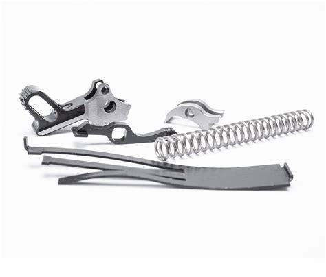 EGW Lightened Hammer EGW Gun Parts