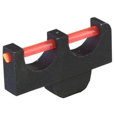 Egw Sw Revolver Fiber Optic Front Sight Sw Fiber Optic Sight