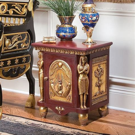Egyptian Decorations For Home Home Decorators Catalog Best Ideas of Home Decor and Design [homedecoratorscatalog.us]