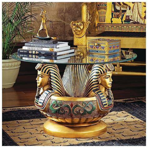 Egyptian Home Decor Home Decorators Catalog Best Ideas of Home Decor and Design [homedecoratorscatalog.us]