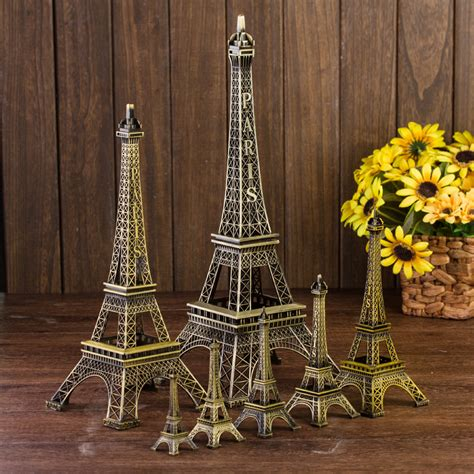 Eiffel Tower Home Decor Home Decorators Catalog Best Ideas of Home Decor and Design [homedecoratorscatalog.us]