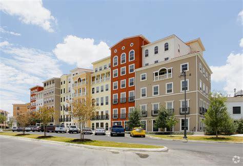 Eilan Apartments San Antonio Math Wallpaper Golden Find Free HD for Desktop [pastnedes.tk]
