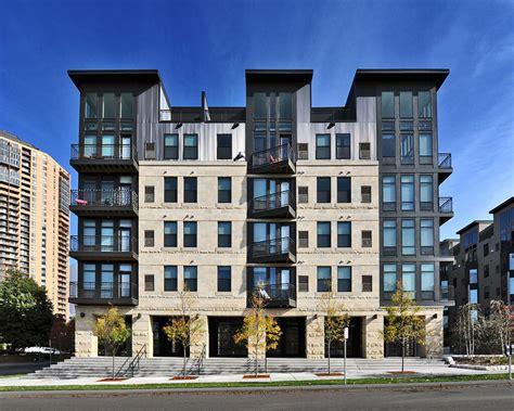 Eitel Building City Apartments Math Wallpaper Golden Find Free HD for Desktop [pastnedes.tk]