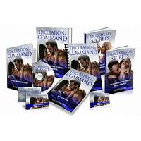 Ejaculation commander inexpensive