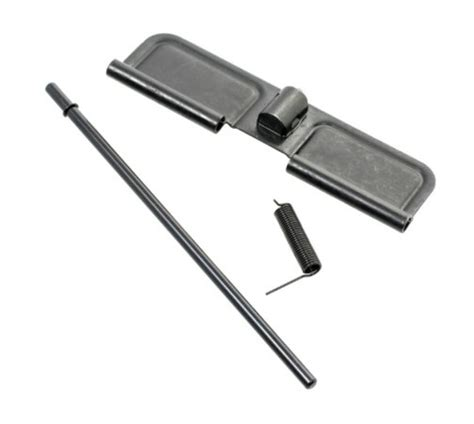 Ejection Port Cover Parts - Brownells Ireland
