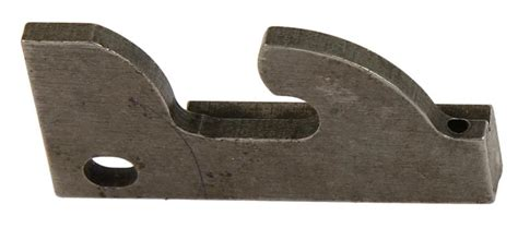 Ejector 12 Ga Right Or Left Gun Parts Corp