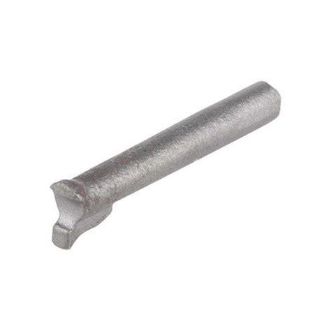 Ejector Hardware Brownells Uk