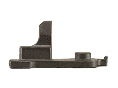 Ejector Issues With New Mini 14 - Ruger Forum