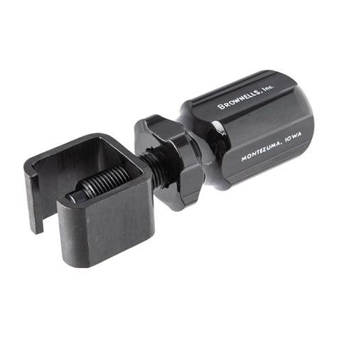 Ejector Tools - Brownells UK