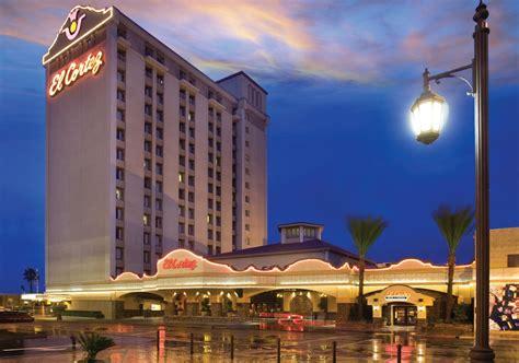 El Cortez Hotel In Las Vegas Hotel Near Me Best Hotel Near Me [hotel-italia.us]