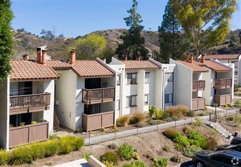 El Dorado Hills Apartments Math Wallpaper Golden Find Free HD for Desktop [pastnedes.tk]
