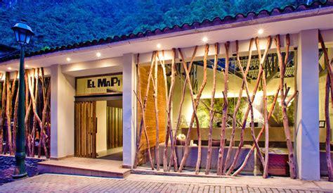 El Mapi Hotel Machu Picchu Hotel Near Me Best Hotel Near Me [hotel-italia.us]