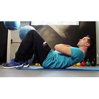 El abdomen perfecto tips
