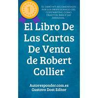 Coupon code for el libro de las cartas de ventas de robert collier