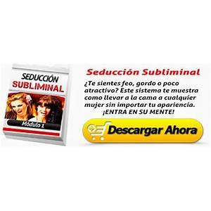 El perfecto amante aprende a seducir y complacer a cualquier mujer work or scam?