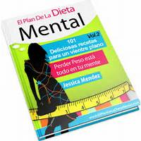 El plan de la dieta mental tutorials