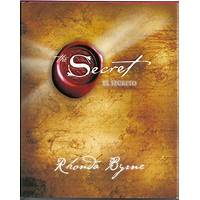 Coupon for el secreto sobre la ley de atraccion