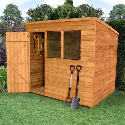elbec garden sheds.aspx Image
