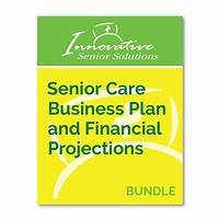 Elderly care solutions caring options blueprint for the golden years guides