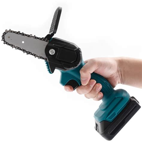 electric chainsaw makita pdf manual