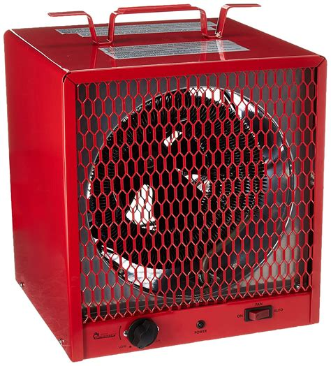 Electric Garage Heater Reviews Make Your Own Beautiful  HD Wallpapers, Images Over 1000+ [ralydesign.ml]