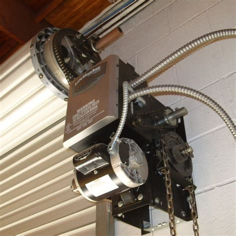Electric Roll Up Garage Door Openers Make Your Own Beautiful  HD Wallpapers, Images Over 1000+ [ralydesign.ml]