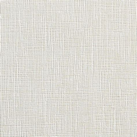 electrical wall covers.aspx Image