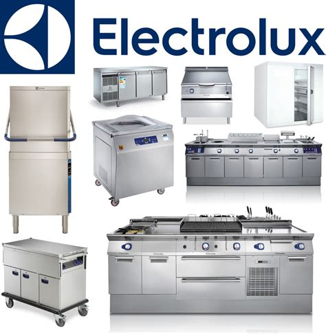 Electrolux Professional Kitchen Equipment Iphone Wallpapers Free Beautiful  HD Wallpapers, Images Over 1000+ [getprihce.gq]