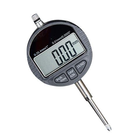Electronic Digital Indicators Precision Measuring Tools