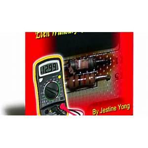 Electronic repair guide discount code