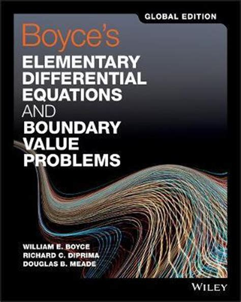 Elementary Differential Equations And Boundary Value Problems Pdf Graph and Velocity Download Free Graph and Velocity [gmss941.online]
