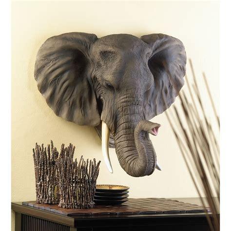 Elephant Decor For Home Home Decorators Catalog Best Ideas of Home Decor and Design [homedecoratorscatalog.us]