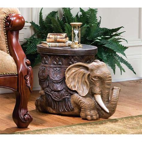 Elephant Home Decor Home Decorators Catalog Best Ideas of Home Decor and Design [homedecoratorscatalog.us]