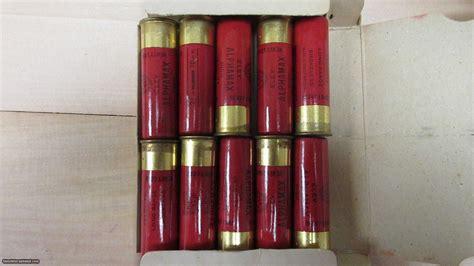 Eley Shotgun Ammo For Sale