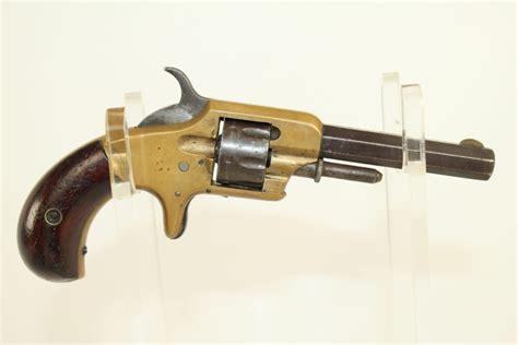 Eli Whitney Gunsmith