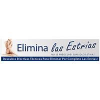 Elimina las estras nuevo nicho en espaol! does it work?