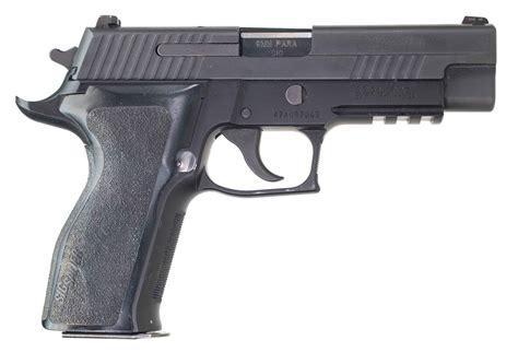 Elite Force Sig P226