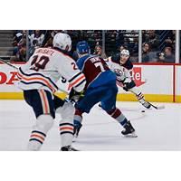 Elite hockey power tutorials