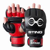 Coupon for elite mma fight prep perfect for mma websites