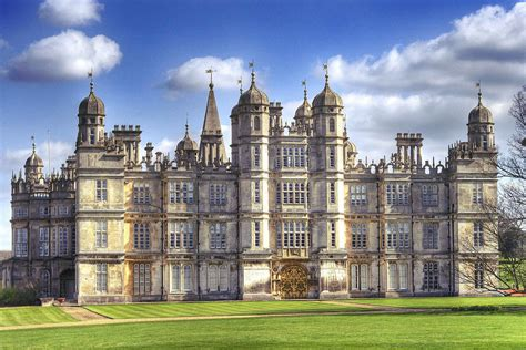 Elizabethan Era Architecture Math Wallpaper Golden Find Free HD for Desktop [pastnedes.tk]