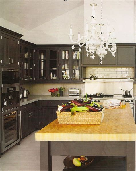 Elle Decor Kitchens Iphone Wallpapers Free Beautiful  HD Wallpapers, Images Over 1000+ [getprihce.gq]